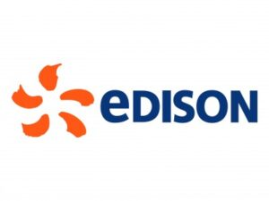 Edison_com_RGB_600-400x300