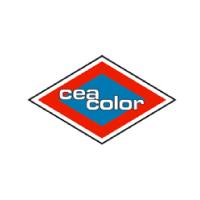 cea-color