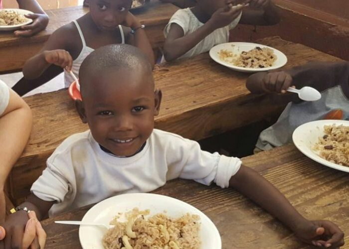 ANPILonlus-Progetto Riso per un sorriso-Haiti (1)