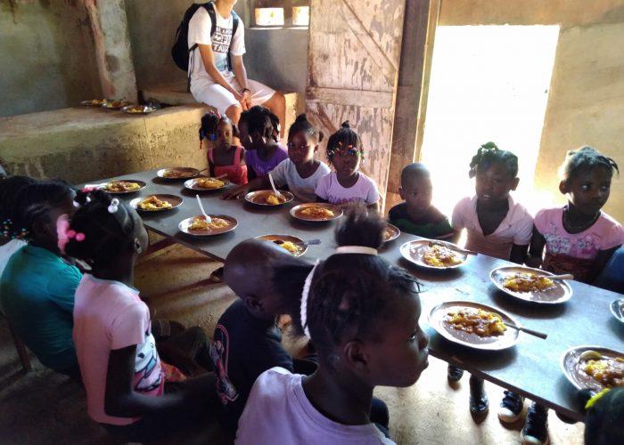 ANPILonlus-Progetto refettorio-Haiti (4)