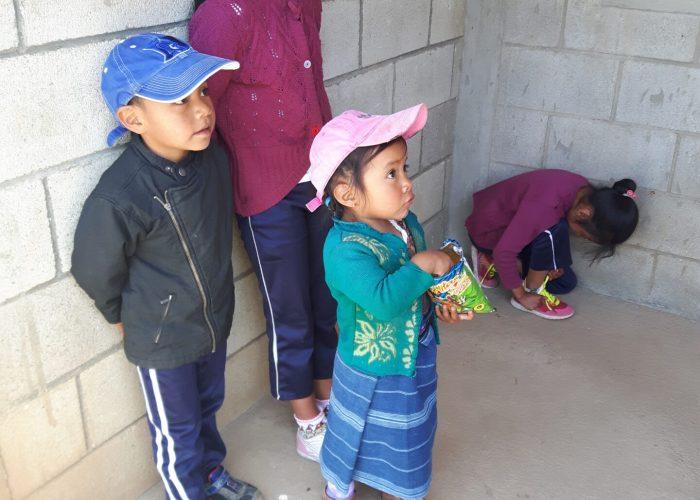 ANPILonlus-progetto Acu'ala-Guatemala (5)