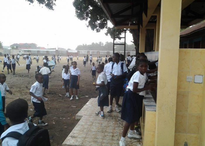 RD-Congo-classe_Progetto-Acqua_ANPIL