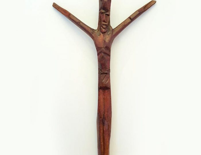 croce_legno