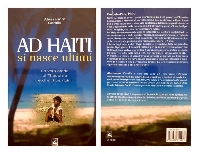 haitinasceultimi