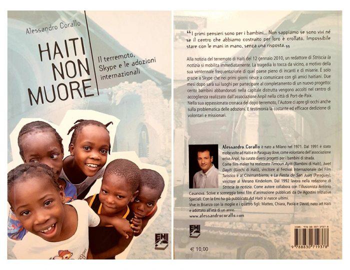 haitinonmuore